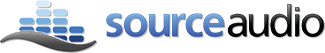 synchronicaudio_logo