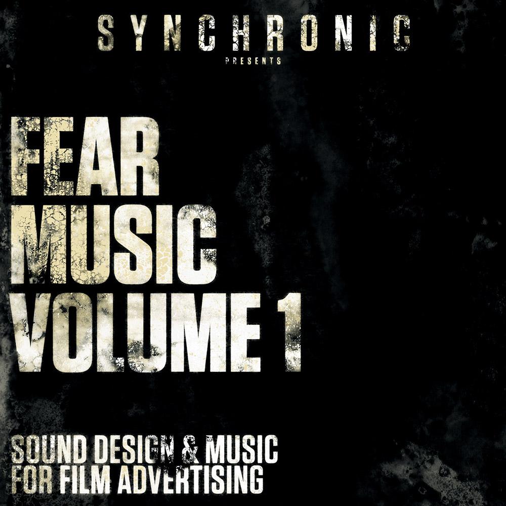 SYN_SoundOfFear_jma_V2 for Web